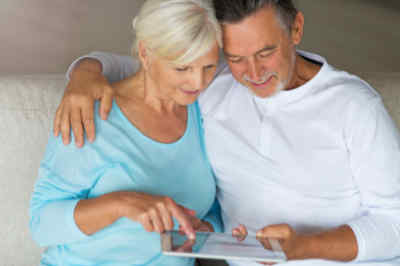 medicare options in NJ and PA